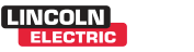 Logo Lincoln Electric